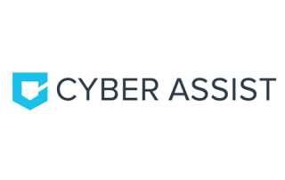 Cyber Assist Logo