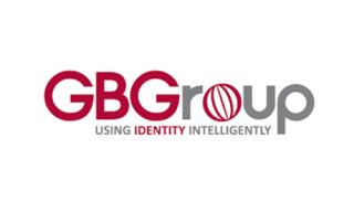 GBGroup Logo