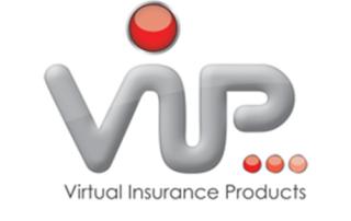 Virtual Insurance Products Logo
