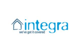 Integra Logo - Ireland Partner