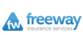 Freeway Insurance Logo