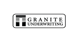 Granite Group Logo
