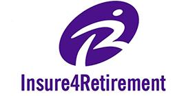Insure4Retirement Logo