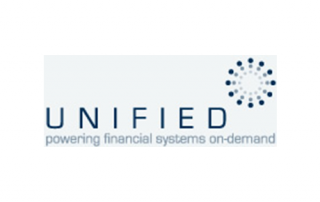 Unified Software Logo