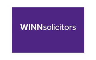 Winn Solicitors Logo
