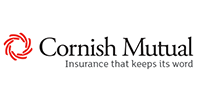 Cornish Mutual Logo
