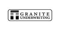 Granite Group Logo
