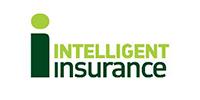 Intelligent Insurance Logo