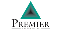 Premier Underwriting Logo