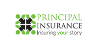 Sky Insurance Logo
