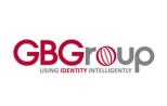 GBG Group Logo - Open GI Enrichment and Validation Checks