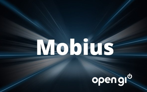 Mobius Starburst - Open GI's new Mobius proposition for MGAs, Brokers and Insurers