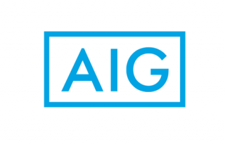 AIG Logo - Open GI Ireland Partners