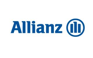 Allianz Logo - Open GI Ireland Partners