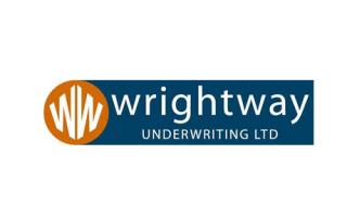 Wrightway Underwriting Logo - Open GI Ireland Partner