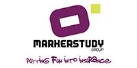 Markerstudy Group Logo