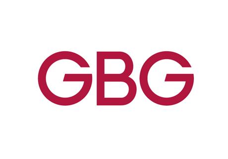 GBG Logo - Ireland Partner