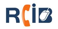 RCIB Logo